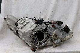 07-09 Infiniti G35 G37 4door Sedan Xenon HID HeadLight Lamp Driver Left LH image 8