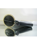 Scotch EA-450 Label Maker Stainless Chrome & Black - $19.80