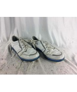 Ashworth 11.5 Size Golf Shoes - $24.99