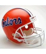 Florida Gators Riddell Deluxe Replica Helmet**Free Shipping** - $111.50