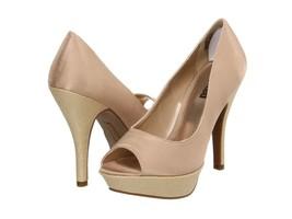 Size 9 & 9.5 KENNETH COLE Womens Shoe! Reg$80.00 Sale$39.99 LastPair - $39.99