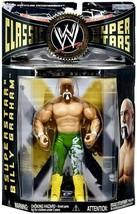 Superstar Billy Graham WWE Classic Superstars Action Figure NIB JAKKS Pa... - $44.54
