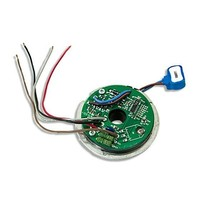 Replacement Ignition Module & Board for Distributors Pro Series Ready to Run