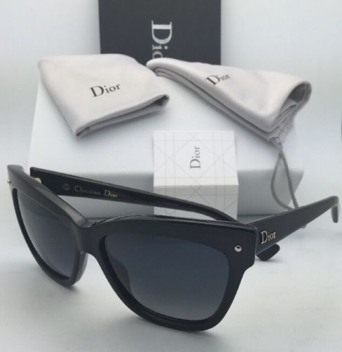 0989665fbfc53 New Christian Dior Sunglasses DIORJUPON2 and 34 similar items. 12