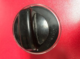 Whirlpool Washer Knob + Dial 8274412 8529311 - $39.55