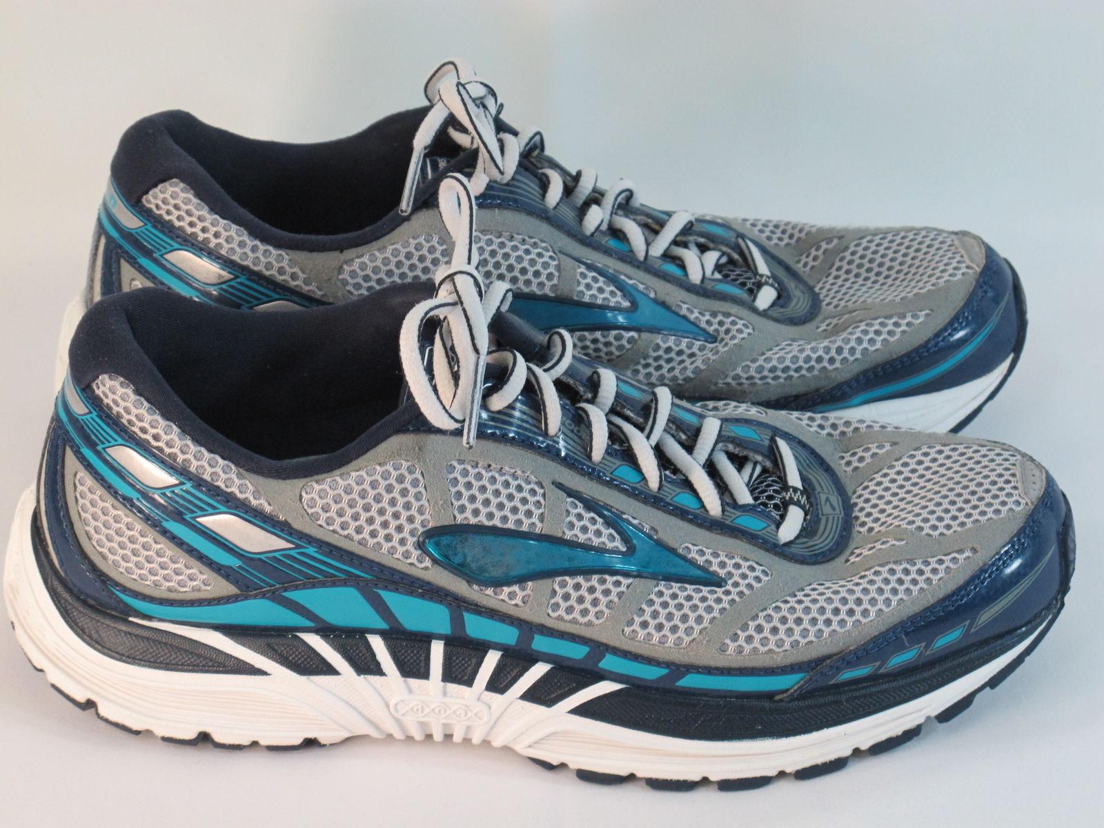 289510b5cdb Brooks Dyad 8 Running Shoes Women s Size 9.5 and 50 similar items. S l1600