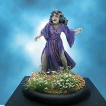 Painted Reaper Miniature Lianna Vampiress - $38.07