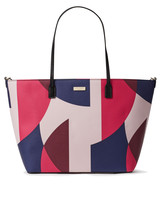 Kate Spade Shore Street Margareta Baby Bag image 5