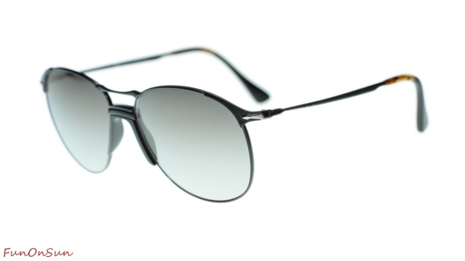 7098401ba7ae9 Persol Mens Sunglasses PO2649S 1078M3 and 12 similar items. 10