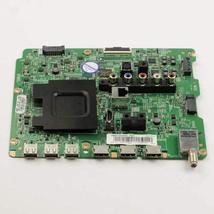 Samsung BN94-07345K PCB-MAIN, UH7S
