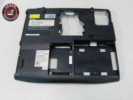 Toshiba Satellite 1905-S301 Genuine Laptop BOTTOM BASE K000830530 K00083... - $4.46