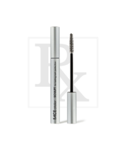 FACE atelier Lash Rx, 7ml/0.24 oz - $24.00