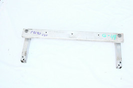 2003-2006 Infiniti G35 Coupe Front Engine Sub Frame Crossmember Bar P4290 - $244.99