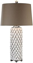 Uttermost Calla Lillies 27270 Table Lamp - $305.80