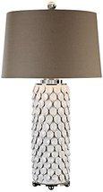 Uttermost Calla Lillies 27270 Table Lamp - $305.80