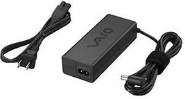 NEW Genuin Sony Vaio AC Adapter  1-479-114-61 147911461 - $67.74