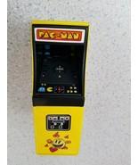 Pac Man Arcade Candies Strawberry - $4.89