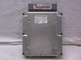 1998..98 Mazda 626 Engine Control MODULE/COMPUTER...ECU..ECM..PCM - $50.49