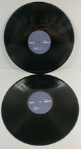 "Tek 9–Simply 2X Vinyl,12"", Album 1999 Belgium Record Only VG+/VG+ - $7.42"