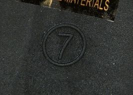 Anna Truman 1 Loepard Print Suede Womens Flats Size Seven image 7