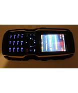 Factory Unlocked Sonim Ecom Ex-Handy 07 Intrinsically Safe Rugged Mobile... - $168.90