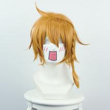 Anime Masamune-kun's Revenge Yoshino Koiwai Cosplay Wig - $25.99