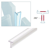 Partition joint ezct12 thumb200