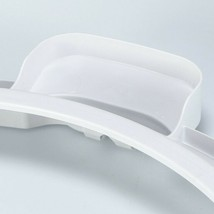 WPW10556325 Whirlpool Tub Ring OEM WPW10556325 - $68.26