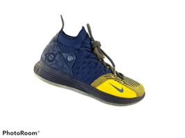 Nike KD11 GS AH3465-400 Basketball Shoes Kevin Durant Chinese Zodiac Sz 5Y - $40.55