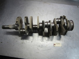 #N203 Crankshaft Standard 2002 Dodge Ram 1500 4.7  - $220.00