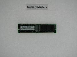 MEM3640-32D 32MB Memory for Cisco 3640 Router LOT OF TEN 320MB