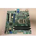 Dell Optiplex 7010 Desktop Motherboard 0GY6Y8 / GY6Y8 - $10.00