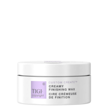 TIGI Copyright Creamy Finishing Wax 1.94oz - $26.00
