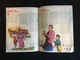 Guevara Children Book Published Cuba 2005 Spanish Cuando Che Era Ernestito image 3