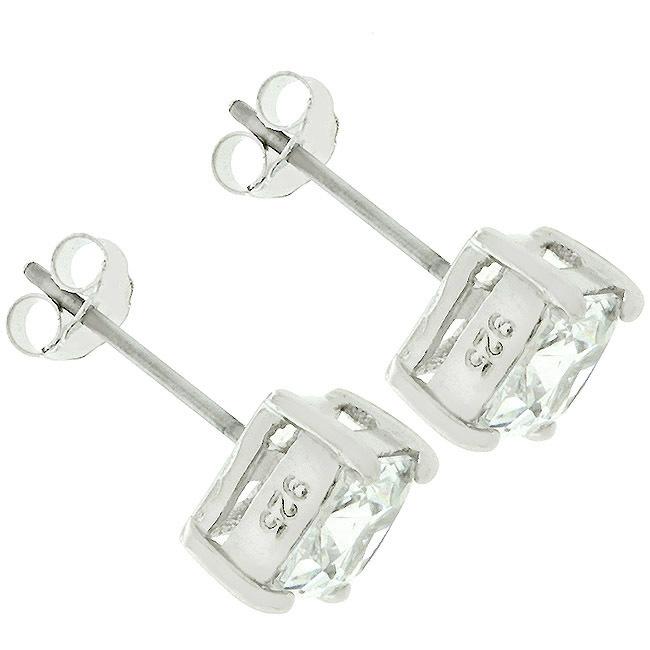 Charity Stud Earrings