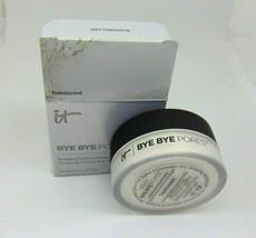 It Cosmetics Bye Bye Pores Poreless Finish Airbrush Powder 0.23oz/6.8g Nib - $19.95