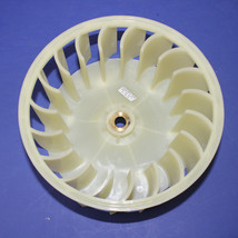LG / Kenmore Dryer : Blower Wheel (5835EL1001A / 5835EL1002A) {P4907} - $21.70