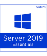 Windows server 2019 essentials digitalproductkeys thumbtall