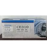 Digital CE310 Laser Jet 1025/laser Jet 1025 - $46.75