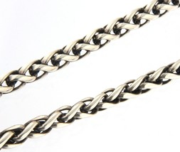 David yurman Women's .925 Silver and Gold Necklace - $399.00