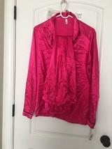 George Womens Fluid Knit Pajama Set Pant Top Sleepwear  Sz L 12-14 Cloth... - $29.70
