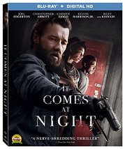 It Comes At Night [2017, Blu-ray/Digital]