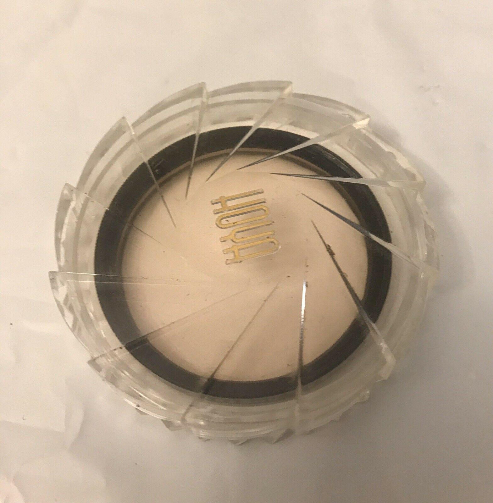 Paragon 52 S.L. (1A) Lens With Case - $9.50