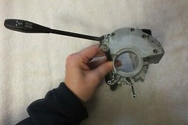 07 08 09 10 11 Mercedes CLS550 Cruise Control Switch A1715402645 #3900SW - $15.99