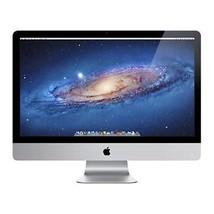 "Apple iMac A1311 21.5"" Desktop - MC812LL/A - 4GB / 1TB - $327.24"