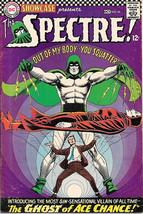 Showcase Comic Book #64 The Spectre!, DC Comics 1966 FINE+ - $55.07