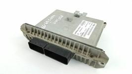 ECM Electronic Control Module 6.4L PN:8c3a-12a650-ebe OEM 2008 Ford F250SD - $299.12