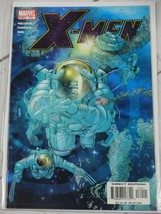 X-Men (2004 series) #170 Marvel Comic Bagged and Boarded - C2845 - $1.99