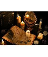 Most powerful Black magic Spell to help you with every situation, CUSTOM... - $240.00