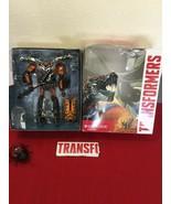 Transformers Age of Extinction Generations Leader Class Grimlock Figure - $35.00